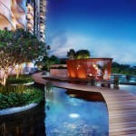 Hillview Peak | Singapore Condo | Hillview Avenue | New Launch near Hillview MRT | HillV2 |Kingsford Development Pte Ltd | Bukit Timah Nature Reserve