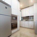 Kingsford Hillview Peak- kitchen design