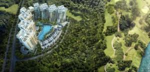 Skies Miltonia | Singapore Property | Yishun Ave 1 | Miltonia Close
