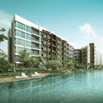 Palm Isles by Frasers Centrepoint Limited