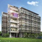 The Boutiq | Freehold Singapore Property | Killiney Road | Somerset MRT |