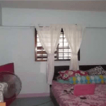 HDB Resale 30 Marsiling Dr 2nd Bedroom