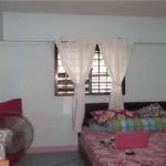 HDB Resale 30 Marsiling Dr 2nd Bedroom