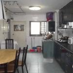 HDB Resale 30 Marsiling Dr Kitchen
