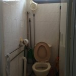 16 Upper Boon Keng Road additional bathroom