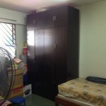 16 Upper Boon Keng Road bedroom