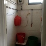 16 Upper Boon Keng bathroom with instant heater