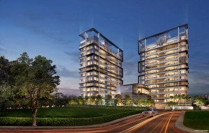 Treasure on Balmoral | new launch in Singapore on Balmoral Road | Singapore Freehold Property