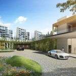 Sea Horizon EC | Pasir Ris Executive Condo by Hao Yuan | Singapore Condo