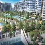 Sea Horizon EC | Pasir Ris Executive Condo | E-apps | Singapore Condo