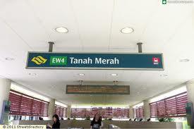 New Launch@Tanah Merah MRT | The Glades | CondoSingapore