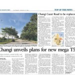 the Glades@tanah merah news article