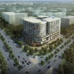 AZ@Paya Lebar | Singapore Industrial B1Freehold property | MacPherson