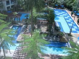 Singapore Condo in Choa Chu Kang North 7 | Regent Grove | CondoSingapore
