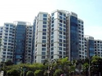 Regent Grove |Singapore Condo near to Yew Tee MRT