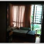 Regent Grove - Well-lit bedroom