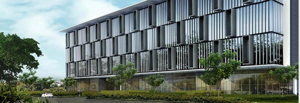 Taore 8   freehold Singapore Ramp-Up Light Industrial B1 property