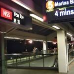 Regent Grove | Condo across Yew Tee MRT | CondoSingapore