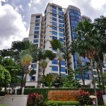 Regent Grove | Condo at Yew Tee MRT | Choa Chu Kang North 7