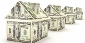 Real Estate Investment | Investing in Properties
