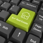Real Estate Investment   Investing in Properties