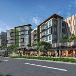 Hillford@jalan jurong kechil- new launch retirement resort | condosingapore
