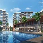 Hillford- retirement resort@ jalan jurong kechil   condosingpaore