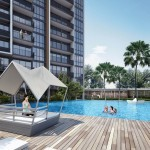 Venue Residences and Shoppes | New Launch | CondoSingapore