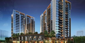 Venue Residences and Shoppe   New Launch   CondoSingapore