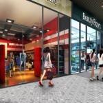 Venue Residences and Shoppes   New Launch   CondoSingapore