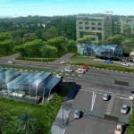 Hillview Peak | Singapore Condo | Hillview Avenue | New Launch near Hillview MRT