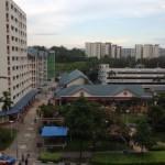 For Sale HDB Singapore   Pasir Ris   HDB Resale  429 Pasir Ris Dr 6