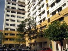 For Sale HDB Singapore   429 Pasir Ris Dr 6   HDB Resale