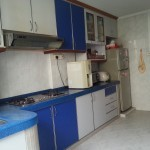 407 Tampines St 41 with modern kitchen 1