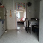 407 Tampines St 41 with modern kitchen407 Tampines St 41 with modern kitchen 2