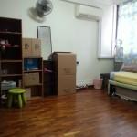 407 Tampines St 41 bedroom 1