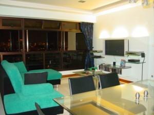 108B McNair Rd HDB Resale Modern Living
