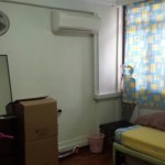 407 Tampines St 41 2nd bedroom 2
