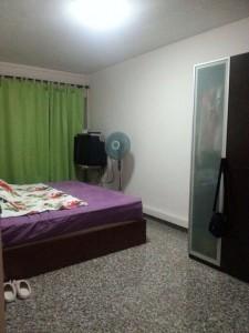 417 Canberra Road   HDB Resale 5 Room   Bedroom 3