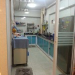 417 Canberra Road   HDB Resale 5 Room   Well-kept kitchen