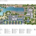 City Gate @ Beach Road Site Plan