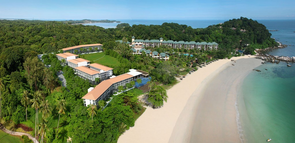 Cassia Residences Bintan Real Estate Investment Real