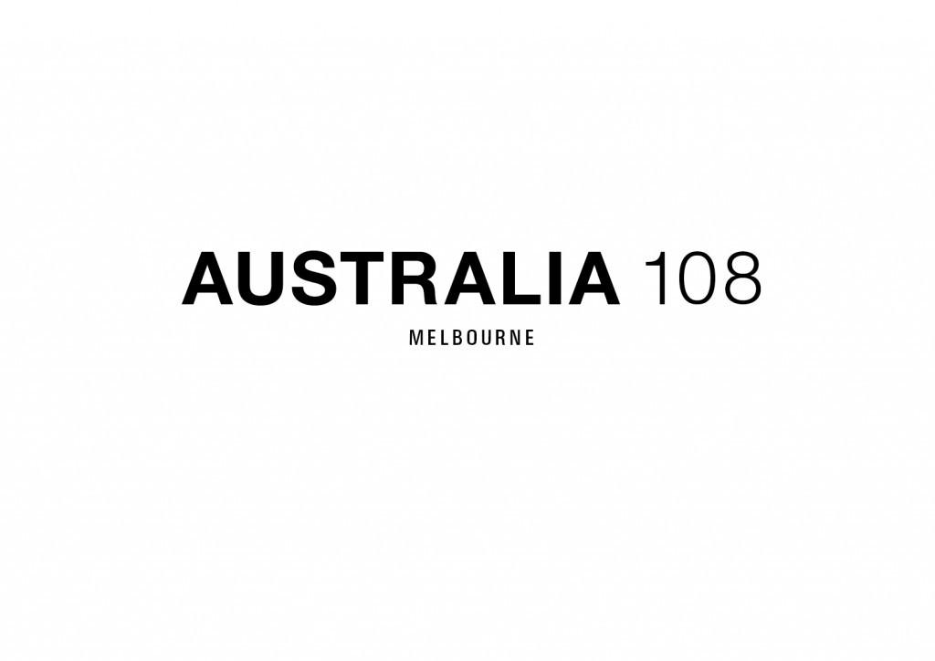 AUSTRALIA108_2