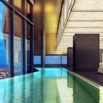 Australia 108 - house designs Australia
