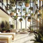 Australia 108 - house plans Australia by Fender Katsalidis