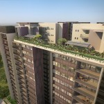Amore EC- after MOP would be a Singapore Condo in the Singpore Property Market