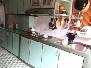 116 Toa Payoh Lorong 2 | Braddell MRT | HDB Resale 3(I) | Kitchen.