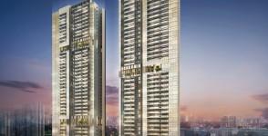 Commonwealth Towers | Condo Singapore | New Launch Condo in Commonwealth Ave