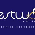 Westwood EC Logo 600