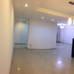 Well-Lit living and dining area of 351D HDB Resale at Canberra Road.